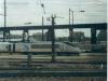 Acela Express Power Car X001