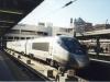 Acela Express Power Car 2030