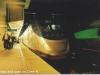 Acela Express Power Car 2013