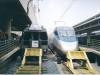 Acela Express Power Car 2012