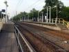 Station: Sportlaan