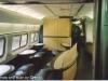 Interior: Amfleet I