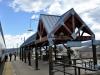 Fraser-Winter Park, CO