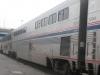 Superliner II 38059