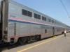 Superliner I 32009