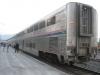 Superliner I 32015