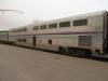 Superliner II 39027