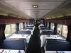Interior: Superline Dining Car