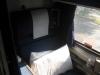 Interior: Superliner Roomette