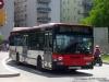 Mercedes-Benz O405 8608