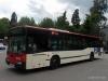 Mercedes-Benz O405 8503