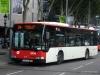 Mercedes-Benz O530 Citaro 2434