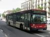 Iveco CityClass 6513