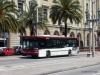 Iveco CityClass 6515