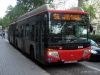 Iveco CityClass/CNG 6332