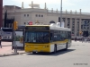 Iveco CityClass 679