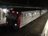 CAF 5000 Series 5105