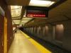 Station: Berkeley