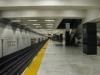 Station: Civic Center