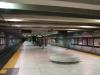 Station: Embarcadero