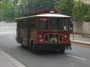 Trolley replica 4902