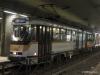 La Brugeoise 6-axle PCC tram 7774