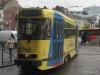 La Brugeoise 6-axle PCC tram 7796