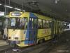 La Brugeoise 6-axle PCC tram 7713