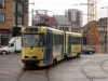 La Brugeoise 6-axle PCC tram 7794