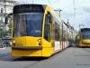 Siemens Combino Supra 2039