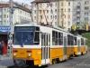 Tatra T5C5K2 4033