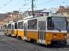 Tatra T5C5K2 4032