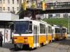 Tatra T5C5K2 4050