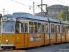 Ganz CSMG 1340