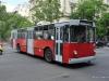 ZIU-9B 909