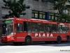 Grupo Plaza de Inversión S.A., 35