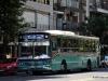 Company Microomnibus Sáenz Peña SRL 14