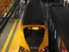 Alstom 300 Series