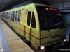CAF 6000 Series 6053