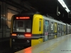 CITIC-CNR 200 Series
