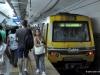 Alstom 100 Series