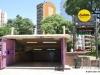 Station: Emilio Mitre