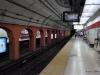 Station: Carlos Gardel
