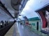 Station: 9 de Julio