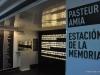 Station: Pasteur-AMIA