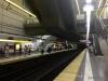 Station: Humberto I