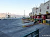 Eilat Central Bus Station
