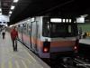 Cairo Metro Line 2