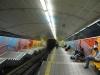 Carmelit: Gan Ha'em Station