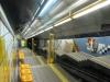 Carmelit: Masada Station